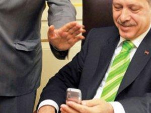 Erdoğan'dan 4 dilde Fetih tweeti