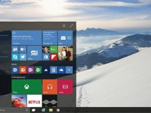 Windows 10 ne zaman geliyor?