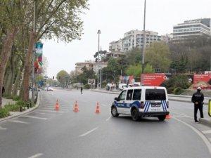 İstanbulllar dikkat! Bu yollar bugün kapalı