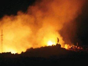 25 askerin öldüğü Afyonkarahisar raporunda bir dizi ihmaller çıktı