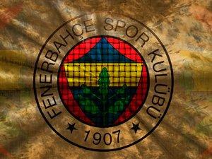 Fenerbahçe'nin Olağan Genel Kurulu başladı