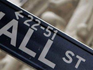 ABD ekonomisi yüzde 0,7 küçüldü