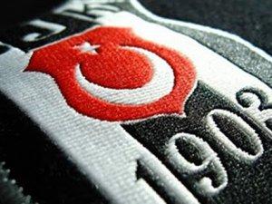 Beşiktaş'ta 6 ayrılık