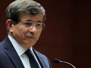 Başbakan Davutoğlu'ndan zam açıklaması