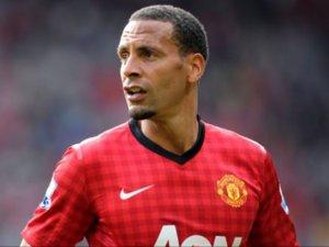 İngiliz futbolcu emekliye ayrıldı