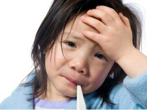 """""""Grip ve zatürre aşısı, inme ve kalp krizini de önlemede etkili"""""""