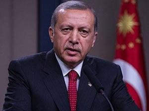 Cumhurbaşkanı Erdoğan net konuştu: Cumhurbaşkanlığı'nı bırakırım!