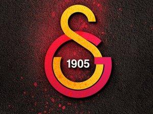 Final öncesi Galatasaray'da protesto