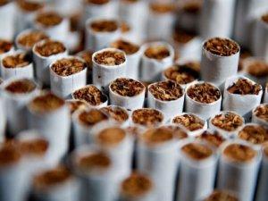 Sigara şirketleri 12 milyar dolar tazminata mahkum oldu