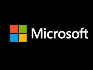 Microsoft yalanladı!