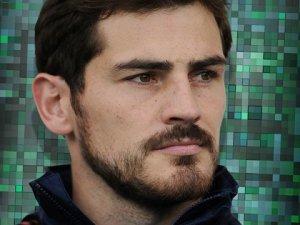 İki sürpriz takımdan Casillas iddiası!
