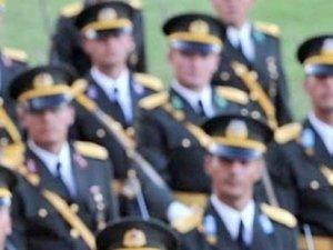 Fuat Avni bunu da bildi: Askeri liselere giriş sınavlarında 'usulsüzlük' operasyonu