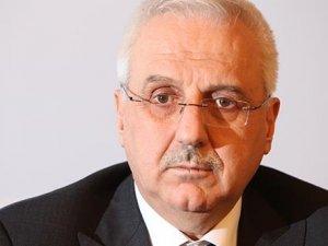 TEİAŞ eski Genel Müdürü Kemal Yıldır bakan müşaviri oldu