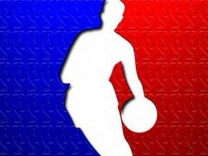 NBA'de finale doğru