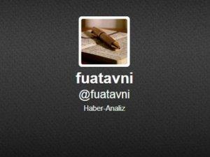 Fuat Avni 'oy hırsızlığı yapılacak' dedi, il il isim listesi verdi