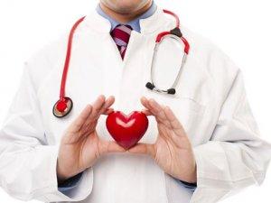 Diyabet, kalp-damar hastalığı nedeni