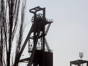 Ukrayna'da 379 madenci yerin altında mahsur kaldı