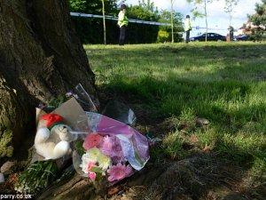 İngiltere'nin 4 gündür konuştuğu çocuk ölü bulundu