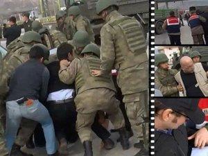 Cumhuriyet, MİT TIR'ları operasyonundan fotoğrafları yayımladı