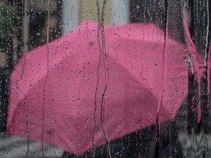 Meteoroloji'den 24 il için sağanak yağış uyarısı