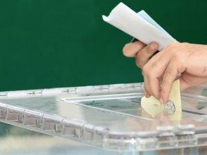 550 muhtara 'AK Parti'ye oy vermeyenleri tespit edin' mektubu mu gönderildi?