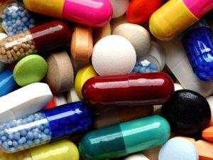 Kanser ilaçları artık eczanelerde değil hastanede!