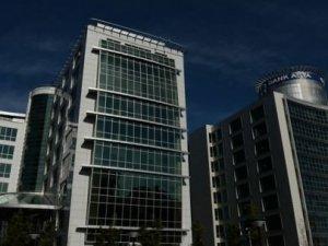 Fitch'ten Bank Asya açıklaması