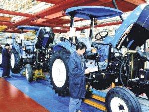 Türk Traktör'de anlaşma sağlandı