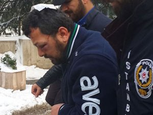 Gazeteci Nuh Köklü'nün katiline müebbet hapis cezası talebi