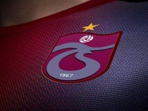 Trabzonspor'a Çin'den müthiş teklif!
