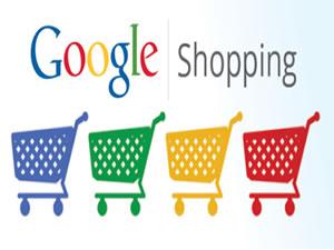 Google'a satın alma tuşu eklendi