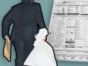 Kağıthane'deki oy hırsızlığına 5 yıl hapis cezası