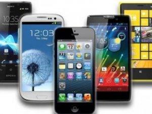 Akıllı telefonları yavaşlatan şeyler! -Liste Haber-