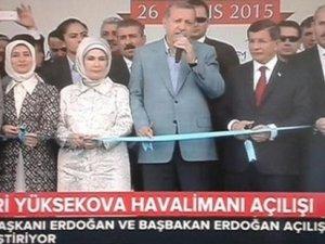 TRT'nin seçim karnesi: AKP ve Erdoğan'a 100 saat