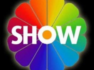 Show TV'nin yeni sahibi belli oldu