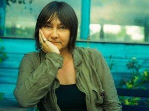 Yılın en iyi kadın yazarı: Ali Smith