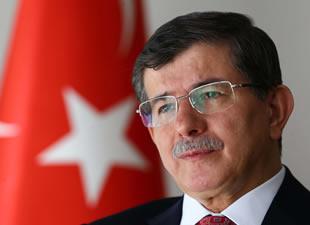 Başbakan Konya'da konuşacak!