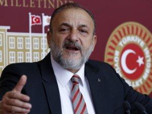 MHP'li Oktay Vural: AKP iktidarı devri kapandı