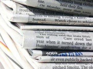 Uluslararası basın seçim sonuçlarını nasıl duyurdu?