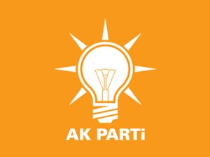 AKP yüzde 40'ı gördü