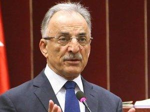 Murat Karayalçın: CHP'nin yeni hükümeti kurma olasılığı çok yüksektir