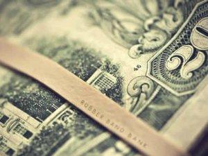 2015 seçimleri sonrası Dolar rekor kırdı!