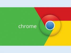 Chrome'a ne özelliği geldi?
