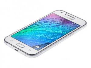 Samsung Galaxy J7'nin özellikleri belli oldu!
