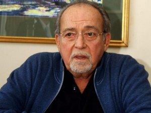 Hürriyet Gazetesi'nin eski sahibi Erol Simavi hayata veda etti