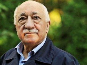 Fethullah Gülen'den Erdoğan'a firavun göndermesi