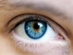 Göz kapağınız düşük mü?