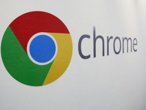 Google Chrome'a 'Touch to search' özelliği geldi!