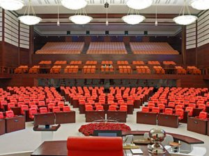 Meclis'te kritik 45 gün başlıyor
