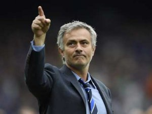 Mourinho, FIFA'yı suçladı